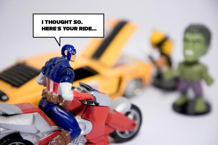 hulk-toys-comic6